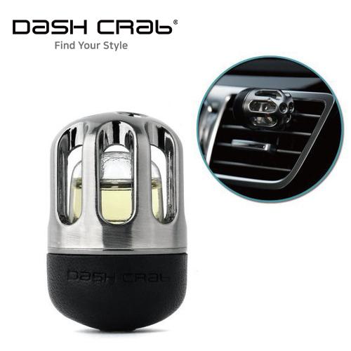 [대쉬크랩] 차량용 방향제 캡슐 이미지